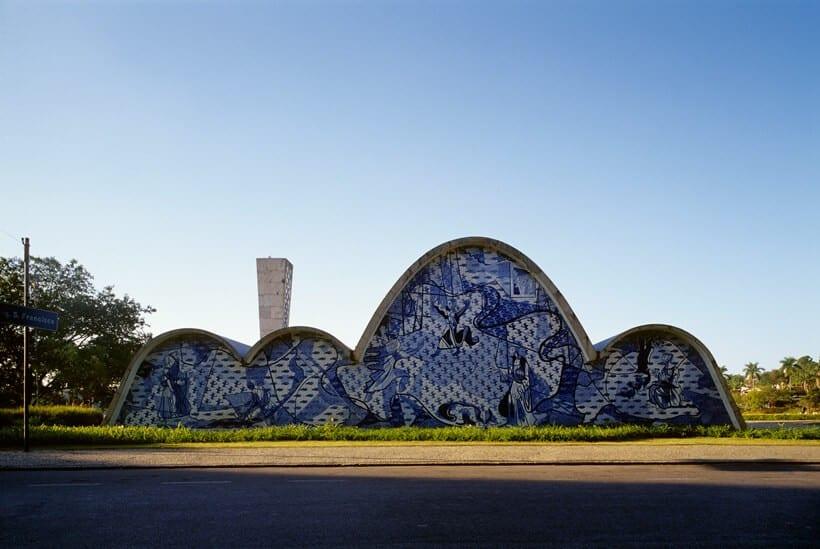 Os melhores locais para se praticar Slackline em Belo Horizonte