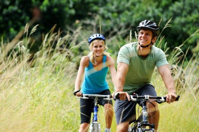 Exercícios ao ar livre: conheça os principais benefícios de praticar esportes outdoor