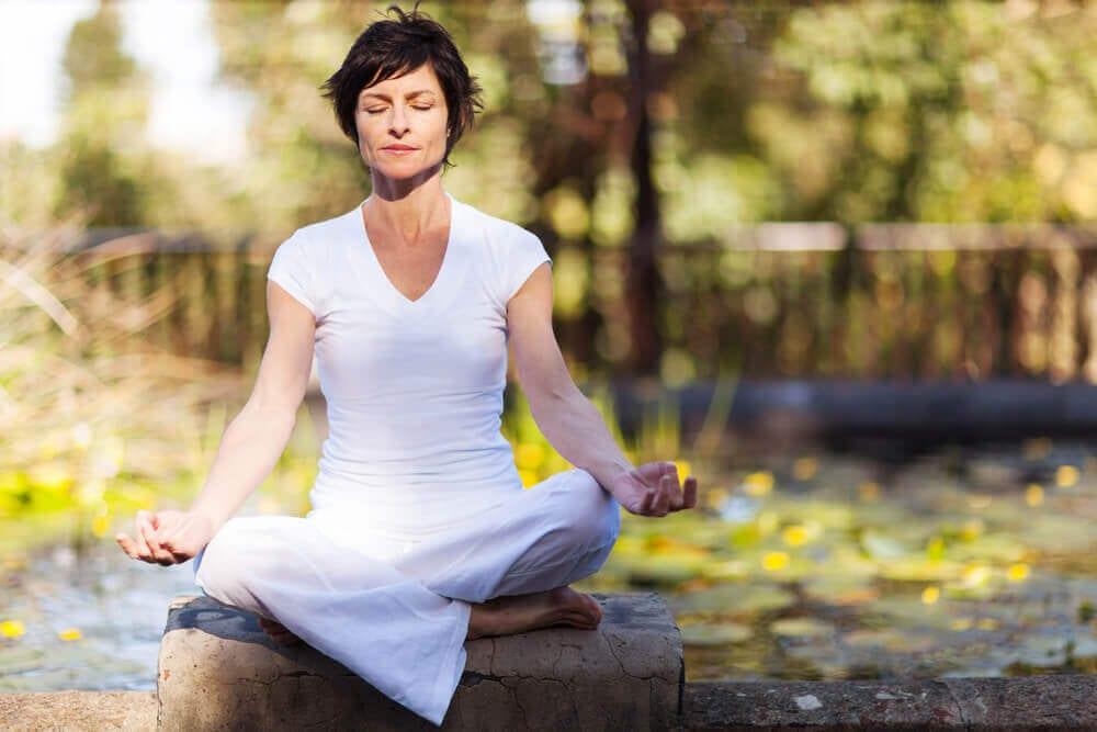Respire e relaxe: aprenda 5 técnicas fáceis de meditação