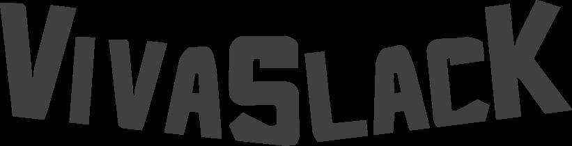 Loja especializada em Slackline do Brasil – VivaSlack