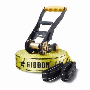 Gibbon Classic Line X13 Gibbon
